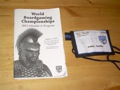 Catalogue2011.JPG