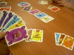 CircusFlohcati20100709.jpg