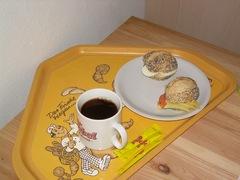 Coffee-Essen.jpg