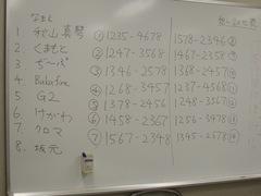 CombinationChart20130430.JPG