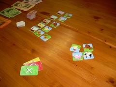 Donnadonna20101205.jpg