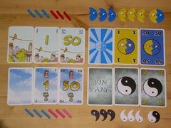 Drahtseilakt-Cards.JPG