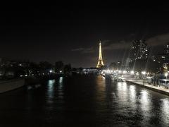 Eiffel2013.JPG