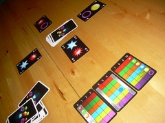 EinfachGenialKartenspiel.jpg