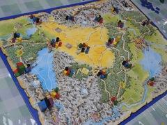 Elfenland20130505-1.JPG