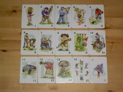 Escalation-Cards1.jpg