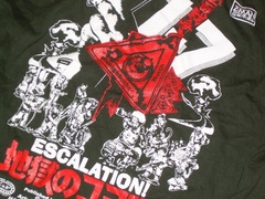 EscalationTShirt20110507.jpg