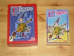 Figaro-Boxes.JPG