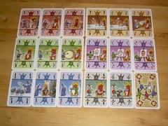 Figaro-Cards.JPG
