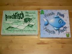 FrischFisch-Boxes.JPG