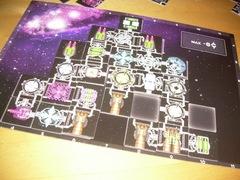 GalaxyTruckerShip.jpg