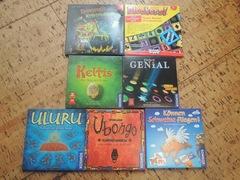 Games-Mini-Zurich2012.JPG