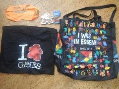 Games-Misc-Essen2012.JPG