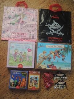 Games-Spiegelburg-Essen2012.JPG