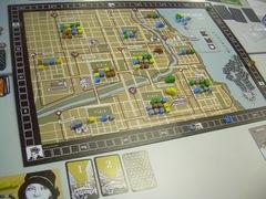 Gangster20110710.JPG