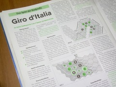 GiroD%27Italia-Spielbox.JPG