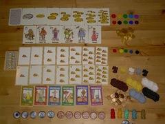 GoldRausch-Cards.jpg