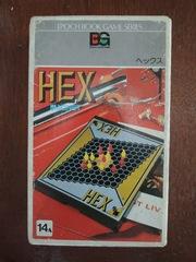 Hex-EpochBookGame-Box.JPG
