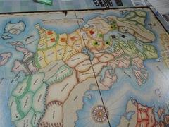 HistoryOfTheWorld20130505-1.JPG