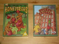 Honeybears-boxes.JPG