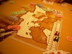 Imperium20120304.JPG