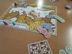 Imperium20120929.JPG