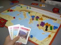 ImperiumRome20110608.jpg