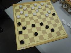 IntlChecker20120606-1.JPG