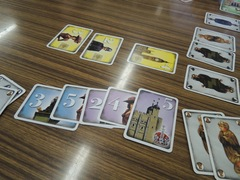 LootingLondon20120901.JPG