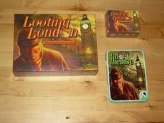 LootingLondonBoxes.jpg