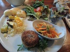 Lunch20130702.JPG