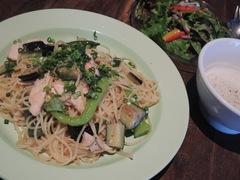 Lunch20130723.JPG