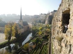 Luxembourg2012.JPG