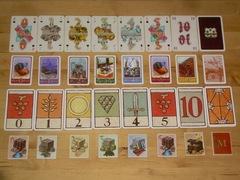 Medici-Cards.JPG