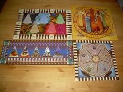 Medici-boards.JPG