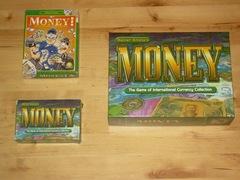 Money-Boxes.JPG