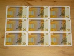Money-CardDist.JPG