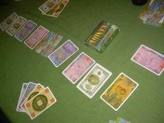 Money20111216.JPG