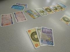 Money20120606.JPG