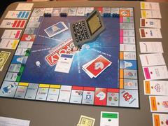 Monopoly-StockExchange.JPG