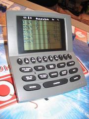 Monopoly-Stock_Exchange_Machine.JPG
