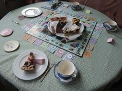 Monopoly20121014.JPG