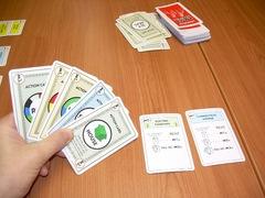 MonopolyDealCardGame.jpg