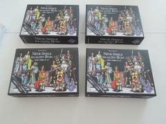 NeueSpieleFourBoxes20130317.JPG