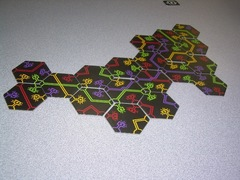 NeuronBeginner20101215.jpg
