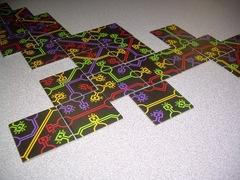 NeuronExpert20101215.jpg