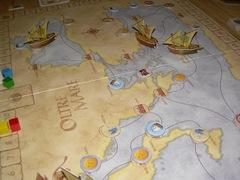 OltreMare-Ships.jpg