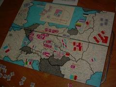 OriginsOfWWII20120505.JPG