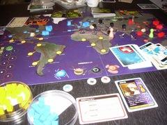 Pandemic20101230.jpg