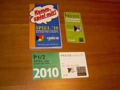 PassCatalogue-Essen2010.jpg